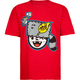 NEFF Trapper Boys T-Shirt