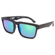 SPY Happy Lens Helm Polarized Sunglasses