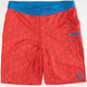 THE NORTH FACE Olas Mens Boardshorts