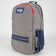 OGIO Red Bull Signature Series Day Pack Backpack