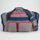 OGIO Red Bull Signature Series Duffle Bag