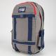 OGIO Red Bull Signature Series Skate Pack Backpack