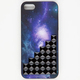 Galaxy Stud iPhone 5 Case