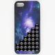 Galaxy Stud iPhone 5 Case