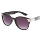FULL TILT Spirit Sunglasses