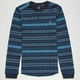 VOLCOM Fairipe Boys Thermal