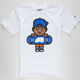 TRUKFIT Tommy Boys T-Shirt