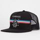LRG Scumbags Unite Mens Trucker Hat