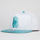 LAST KINGS Tut Mens Strapback Hat