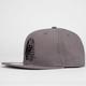 LAST KINGS OG Logo Mens Snapback Hat