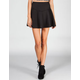 FULL TILT Womens Skater Skirt