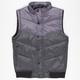 VALOR Knoll Boys Vest