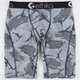 ETHIKA The Staple Boxers