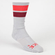 NIKE SB Skate Mens Dri-Fit Crew Socks