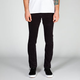 CHARLES AND A HALF Mens Skinny Stretch Corduroy Pants