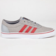 ADIDAS Adi Ease Mens Shoes