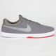 NIKE SB Eric Koston SE Mens Shoes