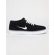 NIKE SB Satire Mid Mens Shoes