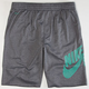 NIKE SB Sunday Mens Dri-Fit Sweat Shorts