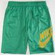 NIKE SB Sunday Mens Dri-Fit Sweat Shorts