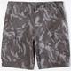 NIKE SB Hawthorne Mens Cargo Shorts