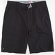 MICROS Sand Boy Mens Shorts
