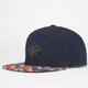 LIRA Blanket Mens Snapback Hat