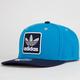 ADIDAS Thrasher 2 Mens Snapback Hat