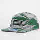 ADIDAS Breeze Mens 5 Panel Hat