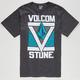 VOLCOM Super V Boys T-Shirt