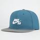 NIKE SB Icon Mens Snapback Hat