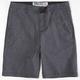 MICROS Boom Mens Shorts