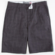 MICROS Higgins Mens Shorts