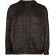 HURLEY Parachute Mens Jacket