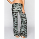BILLABONG Midnight Cruz Womens Beach Pants