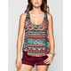 BILLABONG Midday Womens Tank