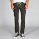 KR3W K Skinny LK Mens Jeans
