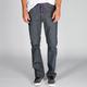KR3W Klassic TK Mens Jeans