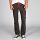 KR3W K Slim EE Mens Jeans