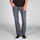 KR3W K Slim Rehab Mens Jeans