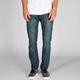 KR3W K Slim Taper Mens Jeans