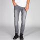 KR3W K Slim Taper DE Mens Jeans
