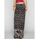 BILLABONG Starry Light Maxi Skirt