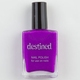DESTINED Textured Nail Polish