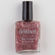 DESTINED Feather Plume Nail Polish