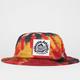 MILKCRATE ATHLETICS Tie Dye Mens Bucket Hat