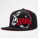 METAL MULISHA Adverse Mens Hat