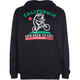 RIOT SOCIETY Back To Cali Boys Hoodie