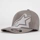 ALPINESTARS Stella Classic Mens Hat