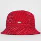 ALTAMONT Polka Dot Mens Bucket Hat